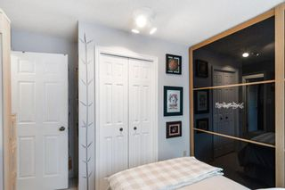 Photo 17: 7 Woodmont Rise SW in Calgary: Woodbine Detached for sale : MLS®# A1092046