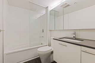 """Photo 17: 607 150 E CORDOVA Street in Vancouver: Downtown VE Condo for sale in """"IN GASTOWN"""" (Vancouver East)  : MLS®# R2508863"""