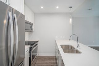 """Photo 9: 4412 2180 KELLY Avenue in Port Coquitlam: Central Pt Coquitlam Condo for sale in """"MONTROSE SQUARE"""" : MLS®# R2613383"""