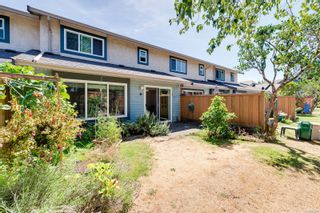 Photo 28: 3 515 Mount View Ave in : Co Hatley Park Row/Townhouse for sale (Colwood)  : MLS®# 884518