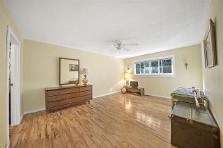 Photo 18: 1178 CREEKSIDE Drive in Coquitlam: Eagle Ridge CQ House for sale : MLS®# R2496025