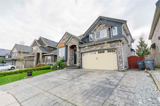 """Photo 2: 18888 53A Avenue in Surrey: Cloverdale BC House for sale in """"Cloverdale """"Hilltop"""""""" (Cloverdale)  : MLS®# R2535179"""