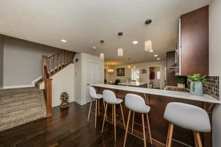 Photo 6: 9123 74 Avenue in Edmonton: Zone 17 House Half Duplex for sale : MLS®# E4241218