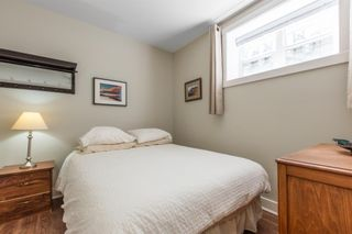 Photo 17: 1473 E 20TH Avenue in Vancouver: Knight House for sale (Vancouver East)  : MLS®# R2601900