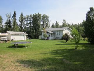 Photo 47: 54021 Range Road 161 in Yellowhead County: Edson Country Residential for sale : MLS®# 34765