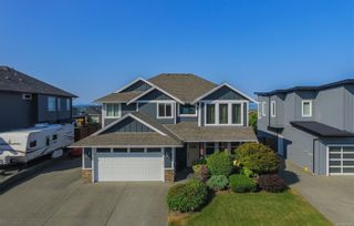 Photo 52: 676 Nodales Dr in : CR Willow Point House for sale (Campbell River)  : MLS®# 879967
