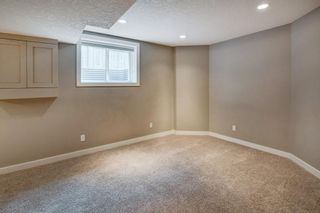 Photo 22: 152 ARBOUR RIDGE Circle NW in Calgary: Arbour Lake House for sale : MLS®# C4137863