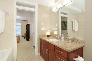 Photo 16: 207 15164 PROSPECT AVENUE: White Rock Home for sale ()  : MLS®# R2032759