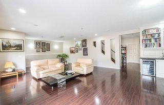 Photo 18: 8 Evergreen Heights SW in Calgary: Evergreen Detached for sale : MLS®# A1102790