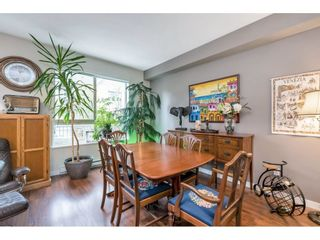 """Photo 13: 32 2738 158 Street in Surrey: Grandview Surrey Townhouse for sale in """"CATHEDRAL GROVE"""" (South Surrey White Rock)  : MLS®# R2576612"""
