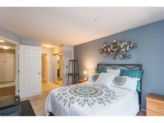 "Photo 19: 303 13860 70 Avenue in Surrey: East Newton Condo for sale in ""Chelsea Gardens"" : MLS®# R2599659"