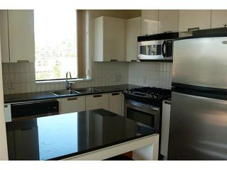 Photo 10: # 1205 151 W 2ND ST in North Vancouver: Lower Lonsdale Condo for sale : MLS®# V1073826