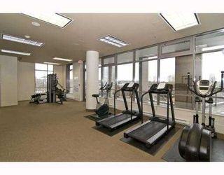 Photo 10: 205 4868 BRENTWOOD Drive in Burnaby: Brentwood Park Condo for sale (Burnaby North)  : MLS®# V817837