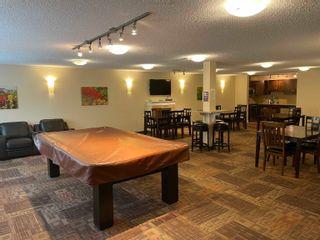 Photo 17: 107 2045 GRANTHAM Court NW in Edmonton: Zone 58 Condo for sale : MLS®# E4266235