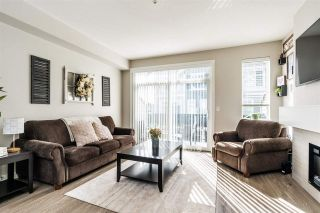 """Photo 13: 60 7169 208A Street in Langley: Willoughby Heights Townhouse for sale in """"Lattice"""" : MLS®# R2573535"""