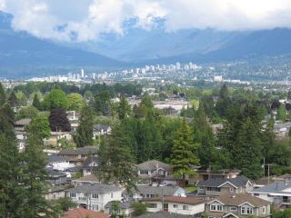 Photo 23: 1104 4160 SARDIS Street in Burnaby: Central Park BS Condo for sale (Burnaby South)  : MLS®# R2587047