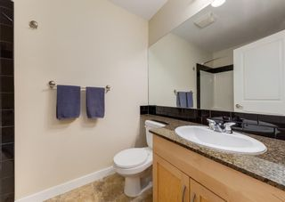 Photo 23: 4414 5605 Henwood Street SW in Calgary: Garrison Green Apartment for sale : MLS®# A1107733