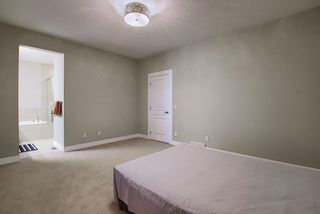 Photo 26: 1100 Brightoncrest Green SE in Calgary: New Brighton Detached for sale : MLS®# A1060195