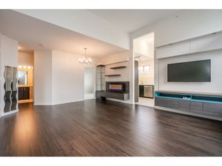 Photo 2: 408 3163 RIVERWALK AVENUE in Vancouver: South Marine Condo for sale (Vancouver East)  : MLS®# R2551924