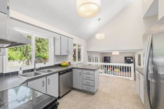 Photo 10: 3352 TENNYSON Crescent in North Vancouver: Lynn Valley House for sale : MLS®# R2623030