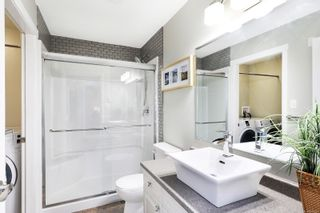 Photo 16: 38 677 Bunting Pl in : CV Comox (Town of) Row/Townhouse for sale (Comox Valley)  : MLS®# 870771