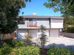 Property Photo: 7 4130 Cleveland in San Diego