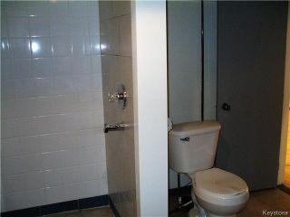 Photo 15: 218 Roger Street in Winnipeg: Norwood Residential for sale (2B)  : MLS®# 1707988