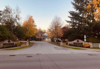 """Photo 44: 27 15055 20TH Avenue in Surrey: Sunnyside Park Surrey Townhouse for sale in """"HIGHGROVE"""" (South Surrey White Rock)  : MLS®# R2624305"""