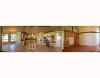 Photo 7: 8120 CANTLEY Road in Richmond: Lackner House for sale : MLS®# V739620