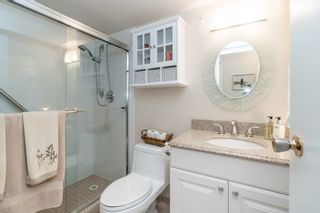 Photo 23: 135 31955 Old Yale Road in Abbotsford: Abbotsford West Condo for sale : MLS®# R2396453