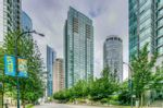 """Main Photo: 1905 1288 W GEORGIA Street in Vancouver: West End VW Condo for sale in """"Residences on Georgia"""" (Vancouver West)  : MLS®# R2576639"""