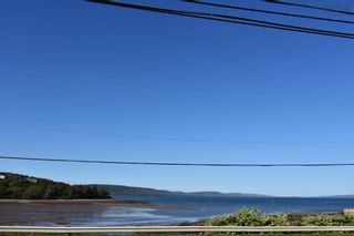 Photo 7: 27 Raquette Road in Digby: 401-Digby County Vacant Land for sale (Annapolis Valley)  : MLS®# 202123293