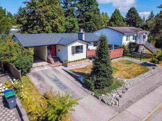 Photo 39: 14485 17 Avenue in Surrey: Sunnyside Park Surrey House for sale (South Surrey White Rock)  : MLS®# R2492269