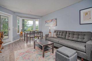 "Photo 2: 108 2700 MCCALLUM Road in Abbotsford: Central Abbotsford Condo for sale in ""The Seasons"" : MLS®# R2604622"