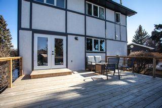 Photo 42: 6 W Meeres Close in Red Deer: Morrisroe Residential for sale : MLS®# A1089772