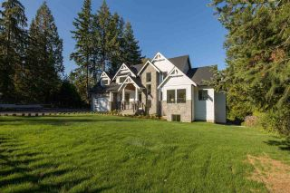 Photo 33: 3885 240 Street in Langley: Campbell Valley House for sale : MLS®# R2497465