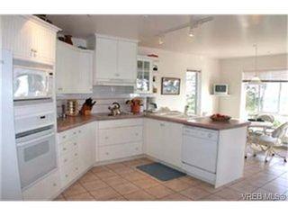 Photo 8: 502 940 Boulderwood Rise in VICTORIA: SE Broadmead Condo for sale (Saanich East)  : MLS®# 331431