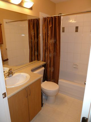 Photo 9: 39 5839 Panorama Drive in Forest Gate: Sullivan Station Home for sale ()  : MLS®# F1221778
