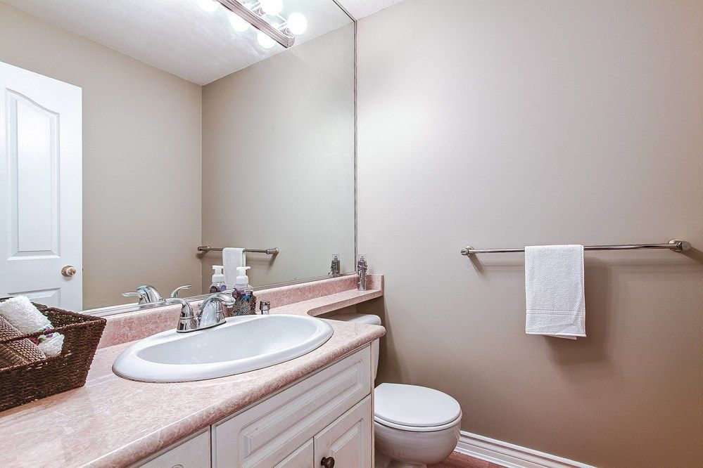 Photo 9: Photos: 1910 COLODIN Close in Port Coquitlam: Mary Hill House for sale : MLS®# R2066652