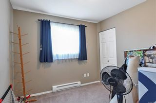Photo 24: A 1111 Springbok Rd in : CR Campbell River Central Half Duplex for sale (Campbell River)  : MLS®# 871886