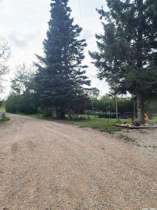 Photo 20: 38 Acres Near Rapid View in Meadow Lake: Residential for sale (Meadow Lake Rm No.588)  : MLS®# SK870368