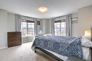 Photo 12: 302 New Brighton Villas SE in Calgary: New Brighton Row/Townhouse for sale : MLS®# A1116930