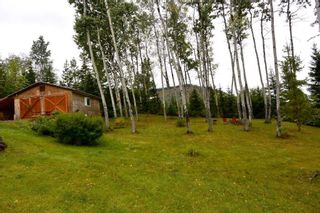 Photo 26: 2828 PTARMIGAN Road in Smithers: Smithers - Rural Manufactured Home for sale (Smithers And Area (Zone 54))  : MLS®# R2615113