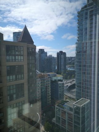 Photo 6: 2007 1283 HOWE Street in Vancouver: Downtown VW Condo for sale (Vancouver West)  : MLS®# R2617255