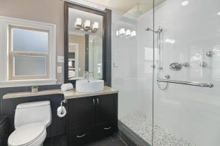 Photo 22: 333 AVALON Drive in Port Moody: North Shore Pt Moody House for sale : MLS®# R2534611
