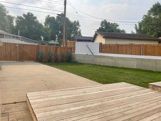 Photo 38: 7203 Fleetwood Drive SE in Calgary: Fairview Detached for sale : MLS®# A1129762