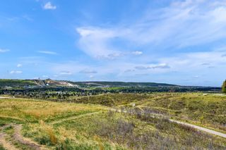 Photo 31: 147 Silver Springs Drive NW in Calgary: Silver Springs Detached for sale : MLS®# A1117159