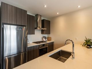 Photo 6: 912 10780 NO. 5 Road in Richmond: Ironwood Condo for sale : MLS®# R2592199