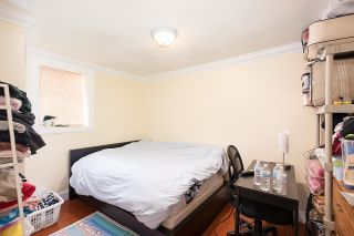Photo 20: 665 E CORDOVA Street in Vancouver: Strathcona House for sale (Vancouver East)  : MLS®# R2573594