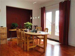 Photo 3: 6360 JASPER RD in Sechelt: Sechelt District House for sale (Sunshine Coast)  : MLS®# V1084885
